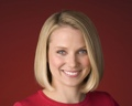 Press Images Marissa Mayer